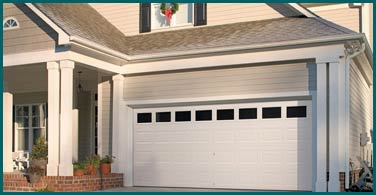 Central Garage Doors, Aurora, CO 720-314-8916
