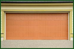 Central Garage Doors Aurora, CO 720-314-8916